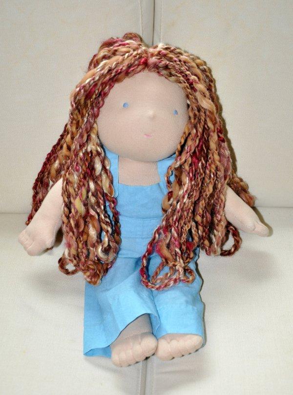 doll2-2